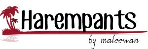 Harempants Shop